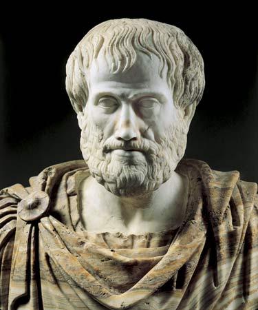 Aristotel, mudrac is davnina, ipak bi se neki njegovi stavovi morali preispitati danas