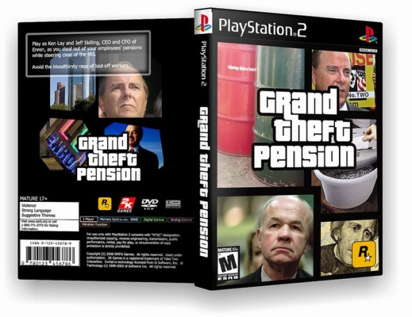 grand-theft-pension